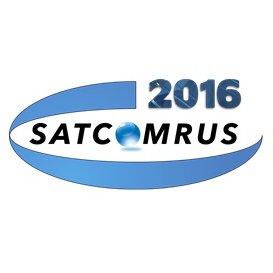 satcomrus2016